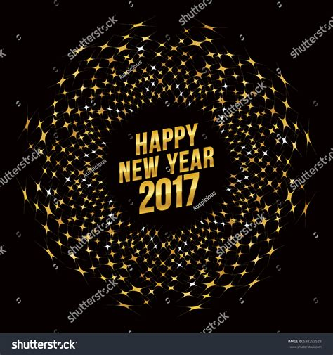 happy new year theme song 28 images gratis happy new