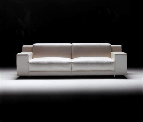 via sofa milord sofa lounge sofas from via della spiga architonic