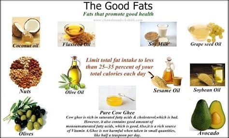 healthy fats company omega 3 image gallery oils