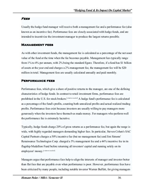 Hedge Fund Prospectus Templates For Powerpoint Sevenclock Hedge Fund Presentation Template