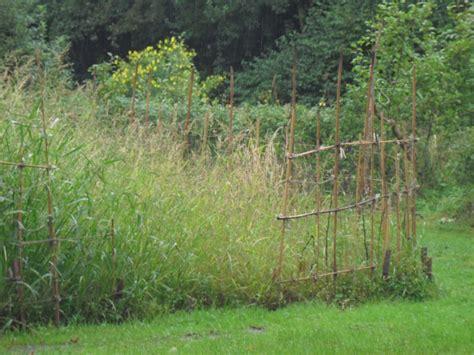 tuin overvecht natuurtuin klopvaart sportstad utrecht