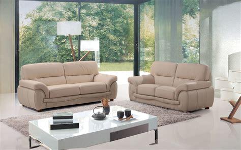 top grain leather sofa set top grain italian leather sofa set anaheim california