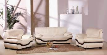 Water Based Foam Upholstery Cleaner How To Take Care Of Upholstery Furniture Iblogsandyou