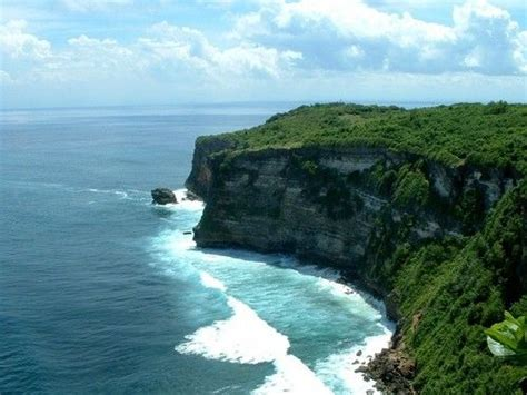 A Place Indonesia Indonesia What A Beautiful Place World Beaches And Places