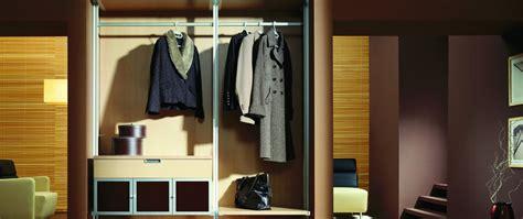 foyer closet foyer closets komandor