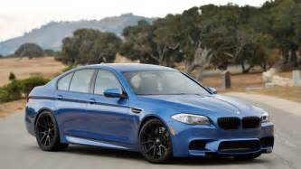 list of top 10 bmw cars in india 2016 facts dose