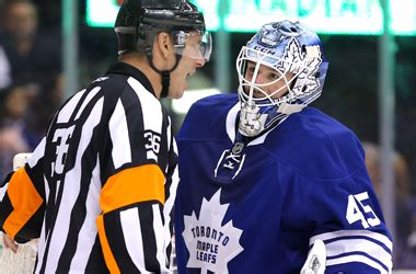 referee stat leaders statsheet the ultimate source nhl betting march 19 referee assignments