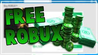 Robux Giveaway Youtube - how to get free robux robux giveaway youtube