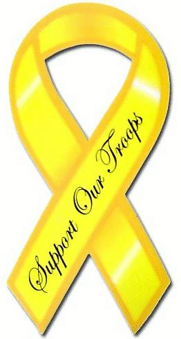 Mba Schools Yellow Ribbon by Monterey College Of Is A Yellow Ribbon School