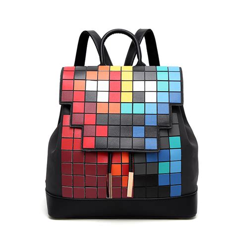 Wholesale Quilted Backpacks by Buy Wholesale Quilted Backpack From China Quilted