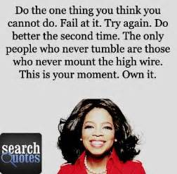 10 best images about oprah winfrey quotes on pinterest