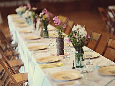 cheap wedding reception decorations ideas wedding and