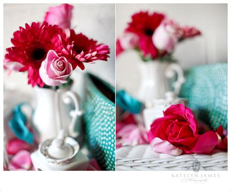 Pink And Teal Curtains Decorating Pin By On Vow Renewal Ideas Pinterest