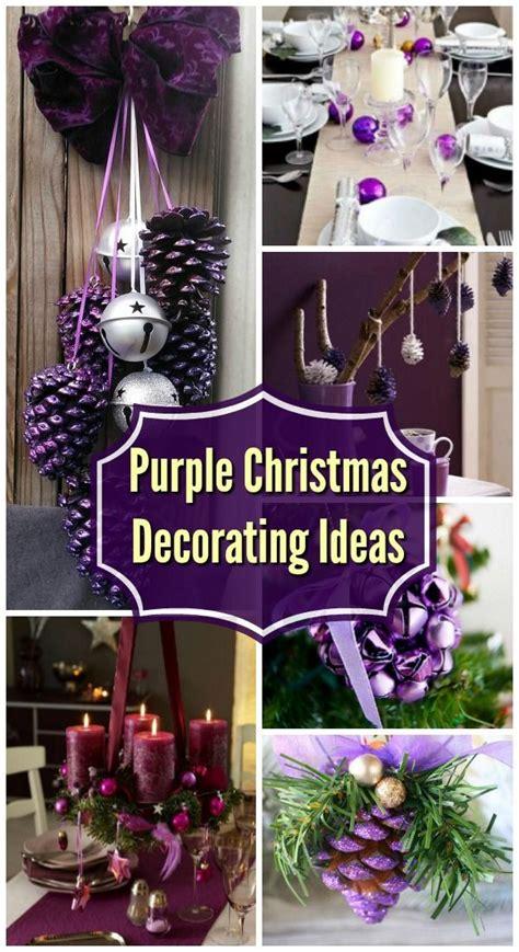 purple decorations 25 best ideas about purple decorations on