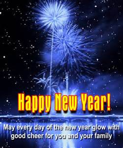 best new year free family ecards greeting cards 123 greetings