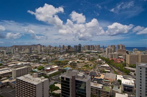 Hawaii Appartments by Ranking The Top 10 Condo Projects In Hawaii