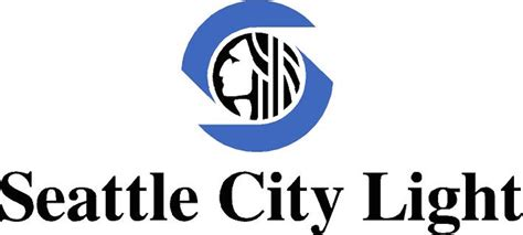seattle city light address sustainable seattle engaging today for a thriving tomorrow