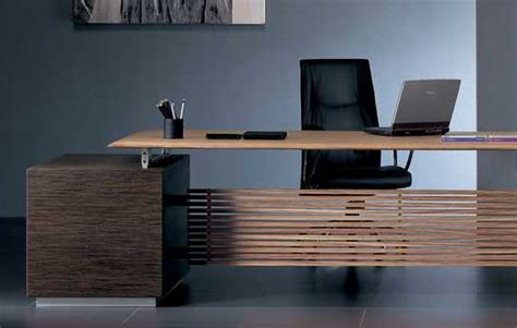 modern office furniture can energize your office