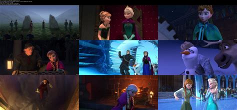 film frozen full movie subtitle indonesia frozen 2013 bluray all is free