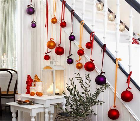 decoracion navidad hogar decoraci 243 n navide 241 a para el hogar