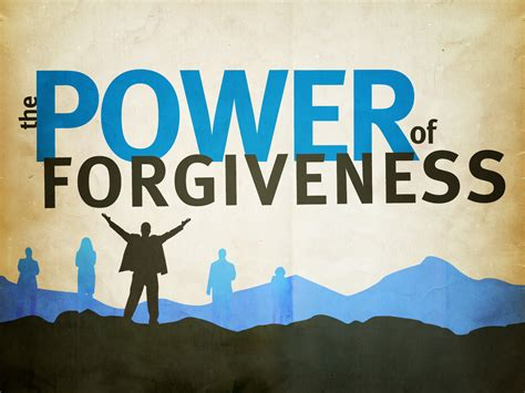 amazing true stories of the power of forgiveness books forgiveness values india org