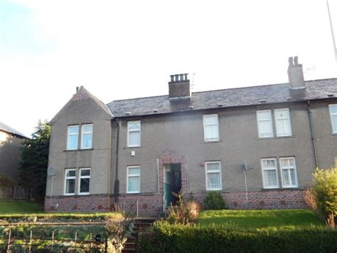 1 bedroom flat to rent in dundee flat to rent 1 bedrooms flat dd3 property estate agents in dundee dundee