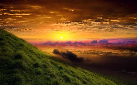 hd amazing pictures amazing pictures of nature gratefulness perichoresis