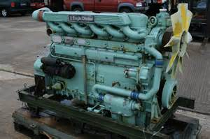 Rolls Royce Engine For Sale Bmw Marine Diesel Engines For Sale Autos Post