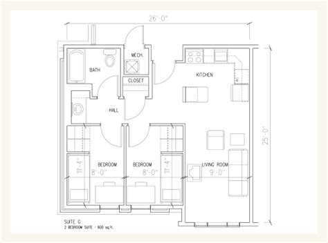 Northeastern Housing Floor Plans Northeastern Housing Floor Plans House Design Plans