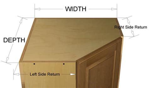 Masco Kitchen Cabinets standard corner wall cabinet sizes natashainanutshell com