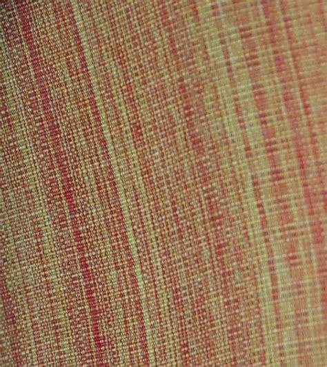 fauteuil berg 232 re orange demeure et jardin