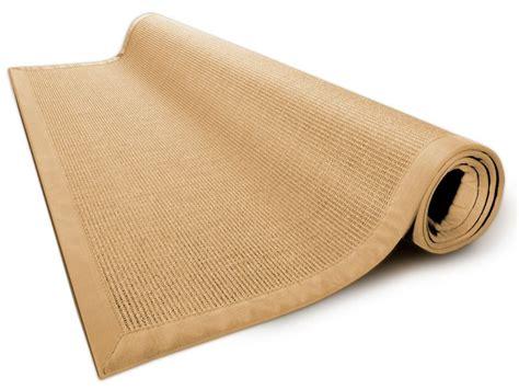 teppiche naturfaser teppich naturfaser 15172620171003 blomap