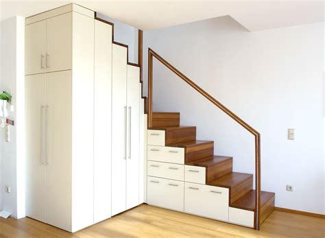 Schrank Unter Treppe Ikea 1229 by Einbauschrank Unter Treppe Selber Bauen Einbauschrank