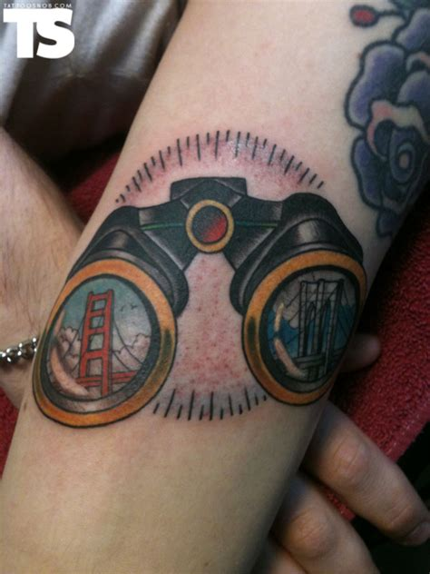 sf tattoo designs exquisite san francisco golden gate bridge ideas