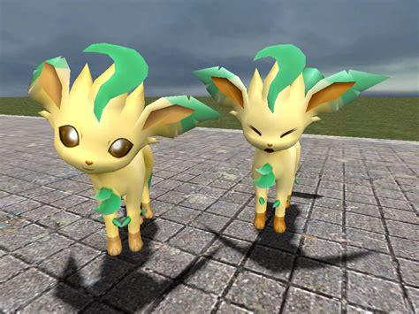Shiny Medias Wiiwii by Shiny Leafeon By Silverspirituk On Deviantart