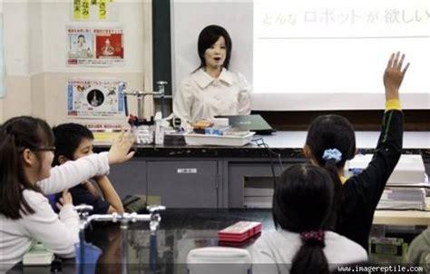 film with robot teachers robot robot yang mungkin akan mengakhiri peradaban manusia