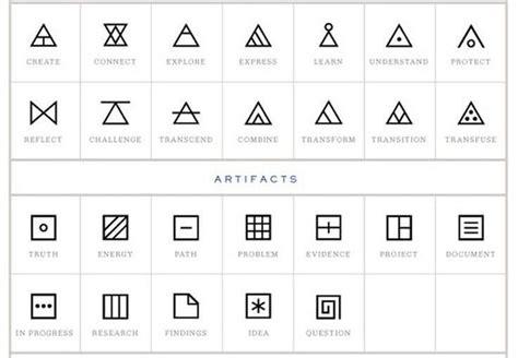minimalist tattoo glyphs 1641 best images on pinterest minimalist tattoos henna