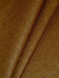 commercial upholstery fabric manufacturers new duralee summer colors in stock coordinating home