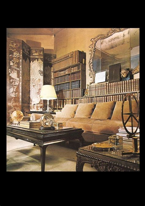 coco chanel couch 20 best collection of coco chanel sofas sofa ideas