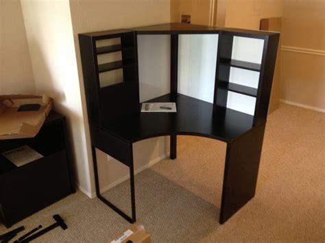 ikea corner desk instructions ikea corner desk dimensions all office desk design