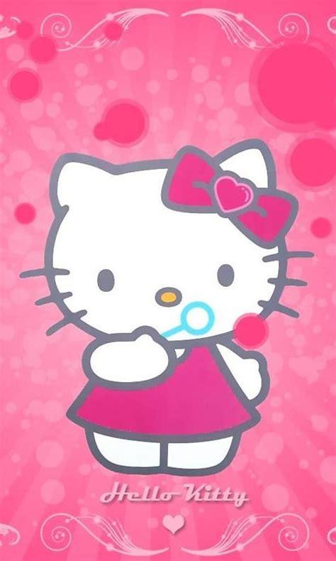 download theme kitty android hello kitty theme free android theme download download