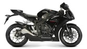 Honda Cbr1000rr Fireblade Fireblade Agile Fast Sports Motorcycles Honda Uk