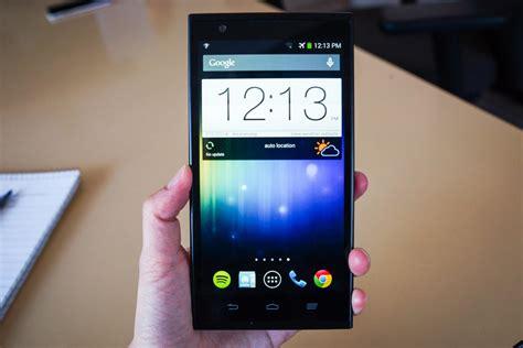 Hp Zte Zmax 2 zte zmax 2 specifications mobile gsmarena