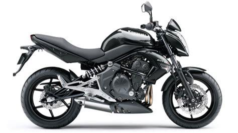 Motorrad Kawasaki Preise by Kawasaki Reduziert Die Preise Autogazette De
