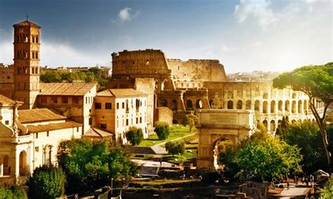 14 day europe vacation with airfare in venice citt 224 metropolitana di venezia groupon getaways