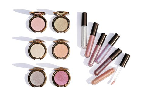 becca light chaser highlighter becca light chaser highlighters and liquid glow