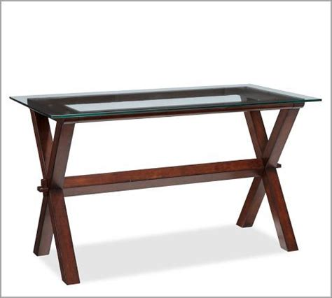 ava glass display wood desk 77 best adrien w images on pinterest calico corners