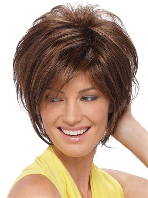 find latest hair color and cuts for spring 2015 for women over 50 short hairstyles and color ideas for women over 40 new