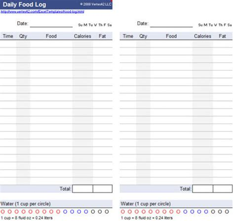 daily work log template microsoft excel best photos of daily log template excel daily log sheet