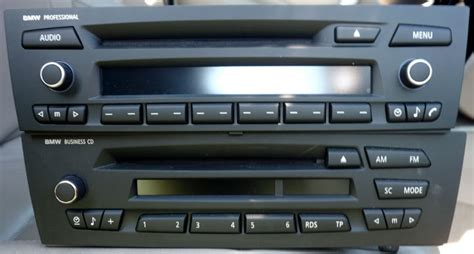Bmw 1er E87 Dab Radio by Bmw Factory Fitted Options List For Your 1 Series Page 4